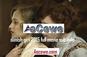 Nonton Film The Danish Girl 2015 Streaming Full Movie HD ...