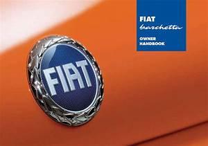 7c80e Fiat Barchetta Wiring Diagram