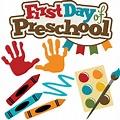 Preschool - ClipArt Best