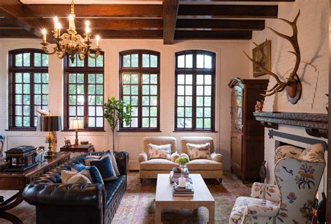 traditional homes and interiors adorable 90 tudor interiors design inspiration of eye for