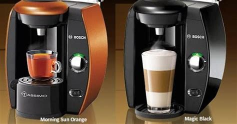 Type Bosch Tassimo Coffee Brewer-goes High On Coffee Culture Kings Corvallis Or Time Aberdeen Greece Woodbridge Yangon And More Essay Five Cross Roads Hamilton