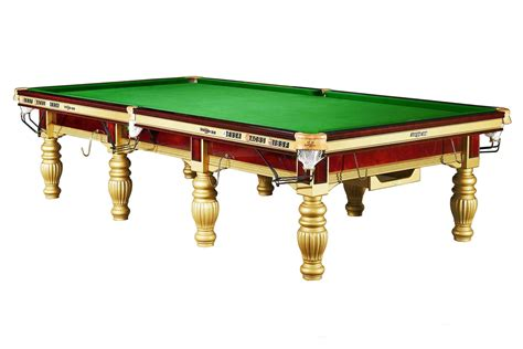 star snooker table for sale dynamic prince snooker table liberty games