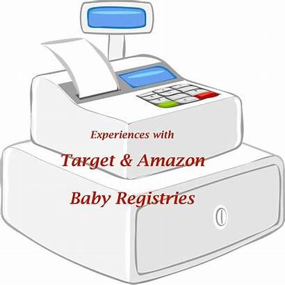 Registries Experiences Target