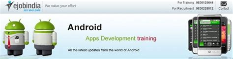 android   mobile operating system introduced  open