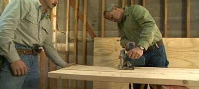 wood danny lipford workbench questions home