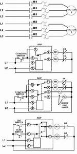 Lead Lag Pump Control Wiring Diagram   36 Wiring Diagram