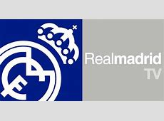 Ver Real Madrid TV en Vivo Online 24 Horas 7 Dias Gratis