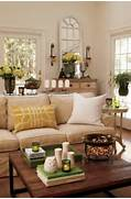Living Room Curtains Decorating Ideas by 33 Cheerful Summer Living Room D Cor Ideas DigsDigs