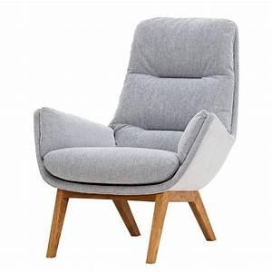 Designer Sessel Günstig : sessel garbo i webstoff sessel wohnzimmer sessel und m bel sofa ~ Watch28wear.com Haus und Dekorationen