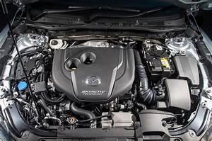2015 Mazda 6 Tourer 2 2d 150 Se