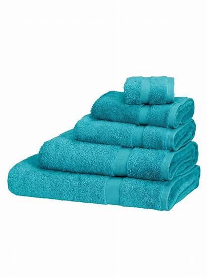 Cotton Egyptian Lewis Towels Johnlewis John Teal