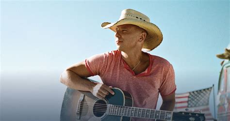 blue chair bay rum gives kenny chesney fans chance to win the ultimate tour experience chilled