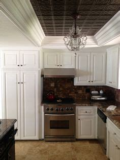 crown kitchens and lighting convert that recessed fluorescent ceiling lighting 6305