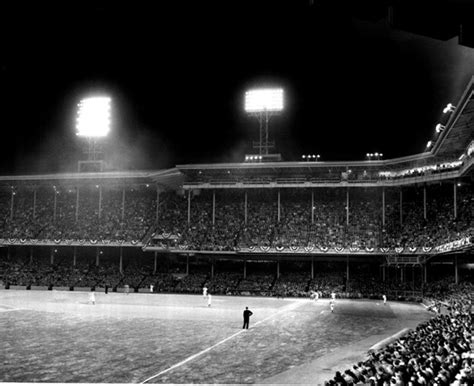 Shibe Park - history, photos and more of the Philadelphia ...