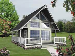 frame house plans planning ideas modified a frame house plans a frame cabin chalet style homes post and beam