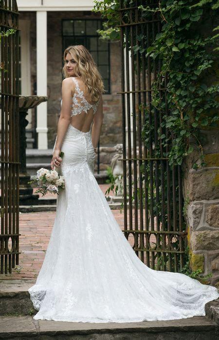 decouvrez toute une selection de robes de mariee afin de