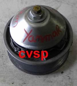 Moteur Voiture Sans Permis : variateur moteur yanmar d 39 occasion microcar mc2 2 pi ce d tach e voiture sans permis neuf et ~ Medecine-chirurgie-esthetiques.com Avis de Voitures