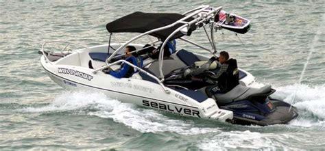 Seadoo Boat Attachment For Sale by Gallery Jet Ski Boat Attachment