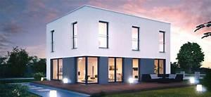 Dennert Massivhaus Preisliste : awesome dennert massivhaus preisliste ideas ~ Lizthompson.info Haus und Dekorationen