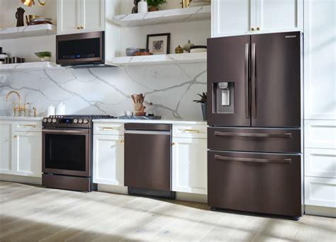 home appliances cleaning laundry kitchen appliances