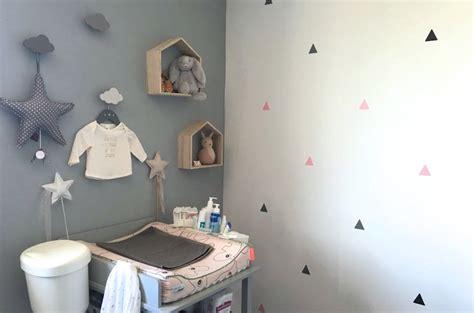 chambre de bébé vertbaudet la chambre de louise babayaga magazine