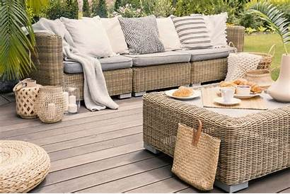 Furniture Outdoor Buying Space Patio Consider Things