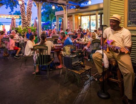 Tommys Patio Cafe Lunch Menu by Courtyard At Ridgway Bar Grill Third South