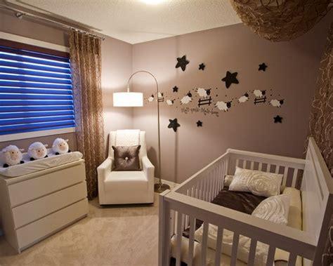 decoration murale bebe chambre la décoration murale chambre bébé comment faire pour