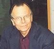 Gary Kurtz - Wikipedia