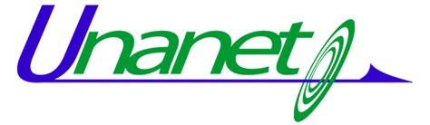 unanet software authorized provider ssi consulting