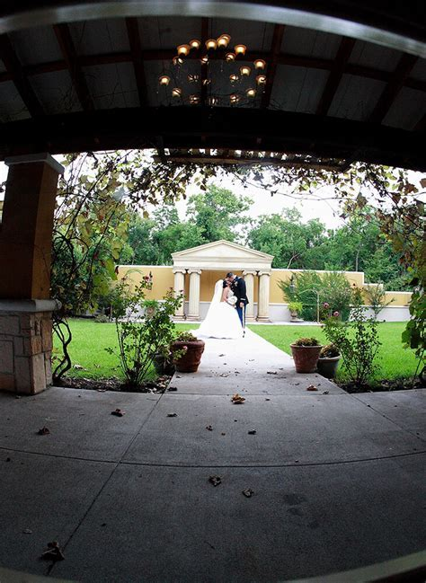 The Villagio   Venues   Weddings in Houston