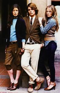 College Look Style : the ivy style primer gentleman 39 s gazette ~ Orissabook.com Haus und Dekorationen