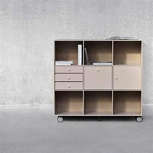 Ikea Raumteiler Regal : regal b ro at best office chairs home decorating tips ~ Sanjose-hotels-ca.com Haus und Dekorationen