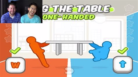 tug the table 2 tug the table markiplier wiki fandom powered by wikia