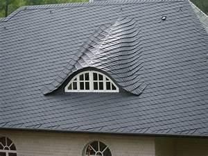 S Mit Dach : schieferdach kosten vorteile deckungsarten ~ Lizthompson.info Haus und Dekorationen
