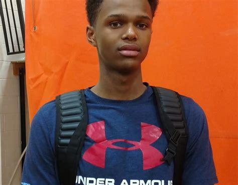 basketball recruiting class    star elijah