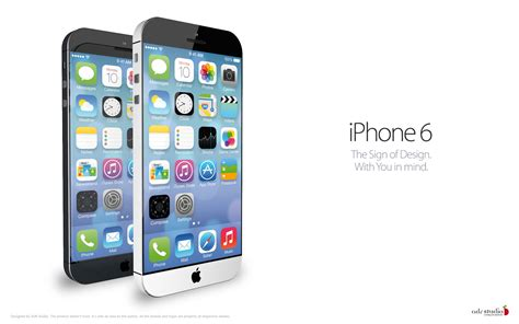 iphone mobile mobile phone apple iphone 6 design 2014 wallpapers and