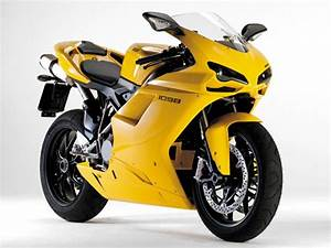 Big Sport Bike : best 25 ducati motorcycles price ideas on pinterest ~ Kayakingforconservation.com Haus und Dekorationen