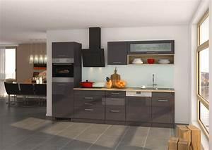 Küchenschrank Hochglanz : k chen unterschrank m nchen f r kochfeld 60 cm breit ~ Pilothousefishingboats.com Haus und Dekorationen