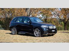 2016 BMW X5 xDrive40e Plugin Hybrid Review photos