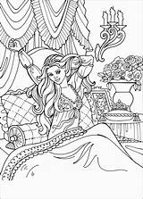 Princess Coloring Activity Disney Bestappsforkids Support Prinses Child Printable Printables Worksheets Forget Supplies Don Colors Children Adult sketch template