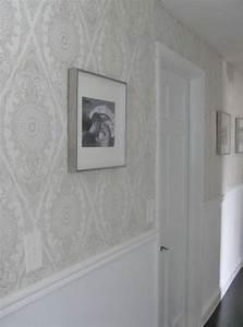 Tapeten Für Flur Und Treppenhaus : flur gestalten mit farbe flur gestalten ideen flur gestalten 66 einrichtungsideen 1001 ideen f ~ Sanjose-hotels-ca.com Haus und Dekorationen