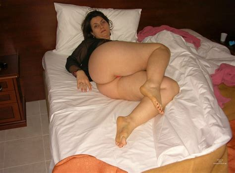 sexy big Women With Wide Hips Amateur Pictures Original Picture 13