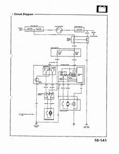 2005 Grand Cherokee Radio Wiring Diagram  2005  Free Engine Image For User Manual Download