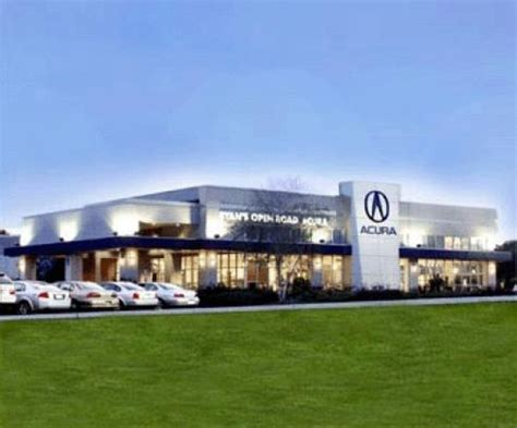 acura east brunswick open road acura of east brunswick car dealership in east brunswick nj 08816 4351 kelley blue book