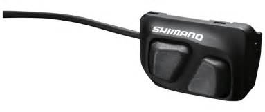 shimano ultegra di2 groupset 2016 specifications reviews shops