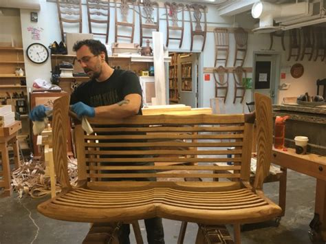masterful helping hand finewoodworking