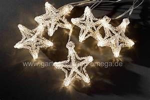 Weihnachtsdeko Aussen Led : led acryl sternen lichtervorhang weihnachtsdeko f r drau en acryl sterne lichtvorhang led ~ Eleganceandgraceweddings.com Haus und Dekorationen