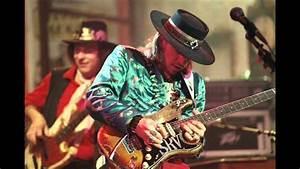 Stevie Ray Vaughan - Lenny  Standard Tuning  Chords
