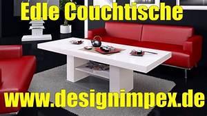 Couchtische Höhenverstellbar Und Ausziehbar : couchtische ausziehbar und h henverstellbar youtube ~ Bigdaddyawards.com Haus und Dekorationen